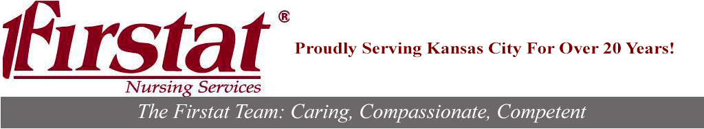 Firstat Nursing Services